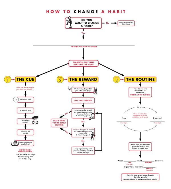Source: http://charlesduhigg.com/flowchart-for-changing-habits/