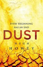 dust silo 3 hugh howey