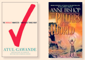 read books march 2016-04-04